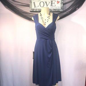 Ann Taylor NWT Dress Size 6 💞